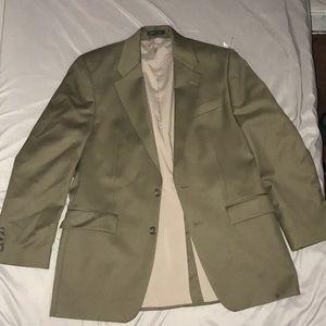 Lauren Ralph Lauren dress coat